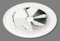 ceiling air diffuser AX6 MADEL