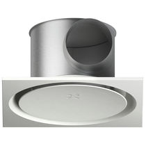 ceiling air diffuser TWISTED 850 ALDES