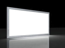 ceiling mounted LED luminaire SURP1200x600 Surmountor Lighting Co., limited.