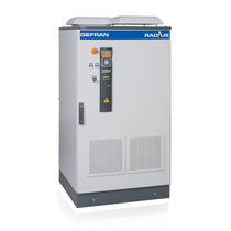 central inverter for photovoltaic applications APV 20K/25K-TL Radius
