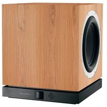 central speaker 800 SERIES: DB1 B&amp;W Group France