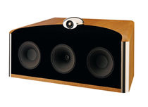 central speaker DIMENSION TDC TANNOY