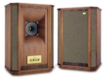 central speaker PRESTIGE: WESTMINSTER ROYAL SE TANNOY