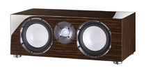 central speaker QUANTUM CENTER 816 MAGNAT