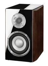 central speaker Quantum 1003 MAGNAT