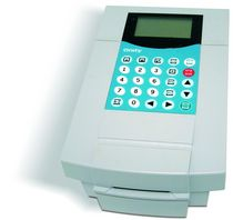 centralized access control system HT22 Onity