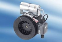 centrifugal extractor fan ERM-E EX E MAICO