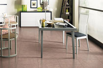 ceramic floor tile: plain color LAREDO II MOHAWK