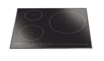 ceramic glass hob: induction RBI 637 MM Rosières