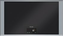 ceramic glass hob: induction CIT36XKB  Thermador
