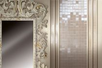 ceramic mosaic tile VESTALI BRENNERO