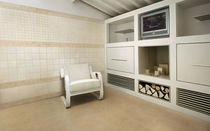 ceramic tile TRAVERTINI: TRAVERTINO WHITE StonePeak Ceramics