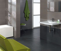 ceramic wall tile: plain color BRISE TAU Cerámica