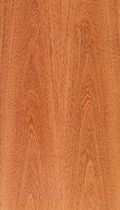 certified wood veneer (PEFC, FSC-certified) DUCTH ELM Kuiper Dutch Marine Panels