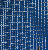 chainlink fence WAVED OR WEAVED NETS Actis Furio