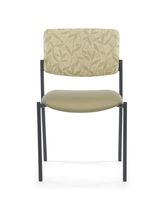chair for healthcare facilities Achieve Stance Healthcare