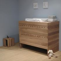 changing table (unisex) ROMTE Pilat & Pilat