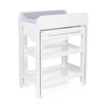 changing table (unisex) CHTTB Childhome
