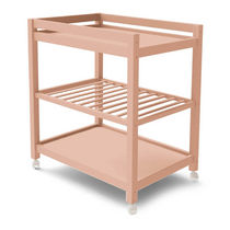 changing table (unisex) CHTON Childhome