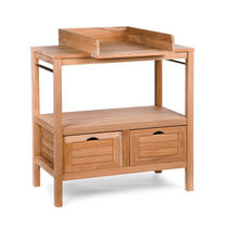 changing table (unisex) CHTT Childhome