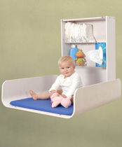changing table (unisex) KAWAFORM Timkid