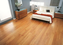 cherry engineered wood floor LARGE COLLECTION Colema