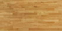 cherry engineered wood floor EUROPEAN : QUEEN Magnum Parquet