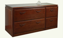 chest of drawers for hotel rooms SEROTINA HARDEN