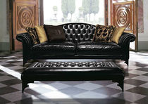 chesterfield classic style sofa DIVA by Andrea Danti DANTI di Danti Stefano e C.