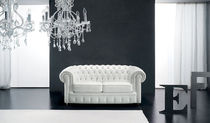 chesterfield classic style sofa VENUS Corazzin Group - Contract &amp; hotel