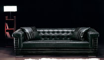 chesterfield classic style sofa ASCOT Poles Salotti