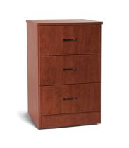 chest of drawers for healthcare facilities ROYALE Stance Healthcare