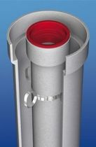 chimney flue RIR ERLUS