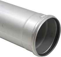 chimney flue 811.050.250 S Blucher