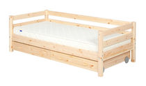 chlid's trundle bed (unisex) 90-10148-1-01 FLEXA