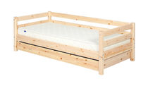 chlid's trundle bed (unisex) 90-10150-1-01 FLEXA