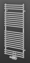 chrome hot-water towel radiator DION-VM RETTIG AUSTRIA GMBH