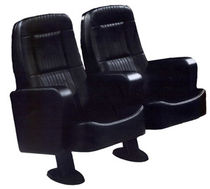cinema armchair DAKAR Ezcaray International Seating