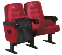 cinema armchair GRANADA Ezcaray International Seating