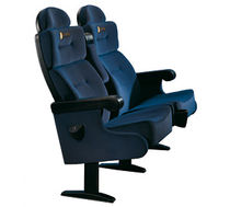 cinema armchair NEVADA Ezcaray International Seating