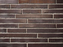 cladding brick (interior and exterior) BANNIA Gima Ziegel