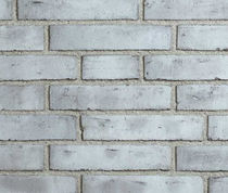 cladding brick (exterior) PHOCA Hebrok