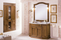 classic bathroom STERLINA : 95 RAB ARREDOBAGNO