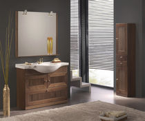 classic bathroom LACONTE DE 100 cm. MACRAL