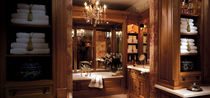 classic bathroom WARM LUXE Clive Christian