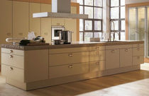 classic laminate kitchen SC 61 SIEMATIC