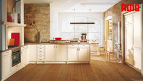 classic matt lacquer eco-friendly kitchen (water-based lacquers) ALNOCLAIR ALNO