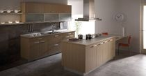 classic solid wood kitchen (oak) DAKOTA Vegasa