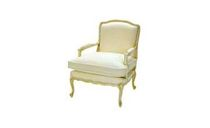 classic style armchair BALMASEDA Ka-International