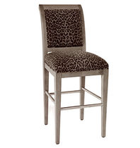 classic style bar chair REGENCY Michael Trayler Designs ltd.